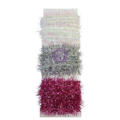 Christmas Sparkle kollekció - Tinsel Trim