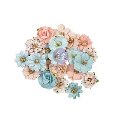 Prima Flowers® Christmas Sparkle kollekció - Christmas Lights - 24db