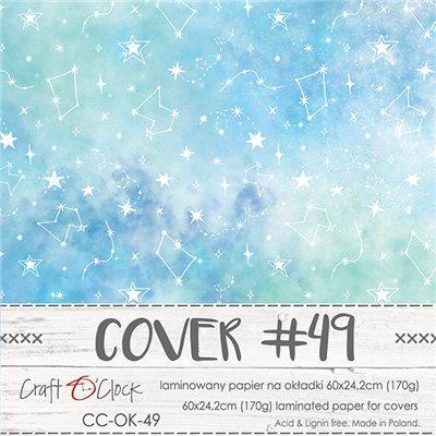 Cover des.49