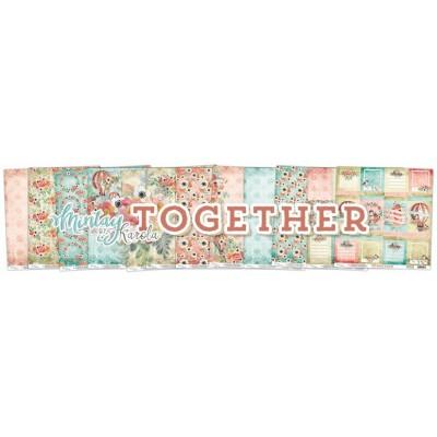 Mintay Together kollekció