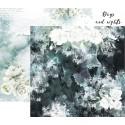 Until Dawn kollekció - 12x12