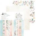 """Cute & Co. maxi kollekció 12"""""""