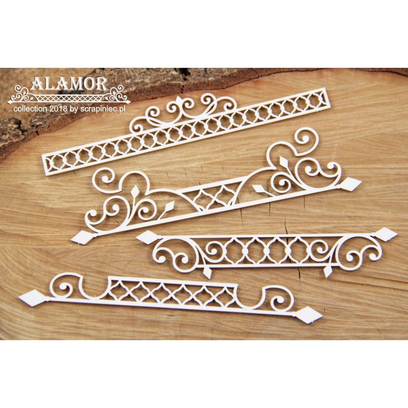 Alamor small borders 01