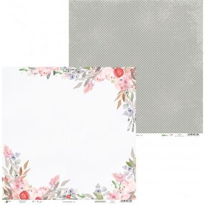 Love in Bloom kollekció 6x6