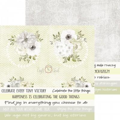 Celebrate Today kollekció - 6x6