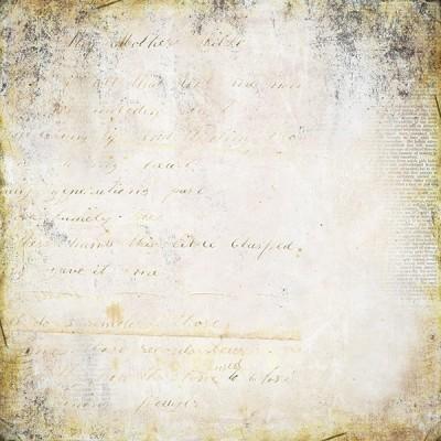 Northern Lights papír kollekció - 6x6