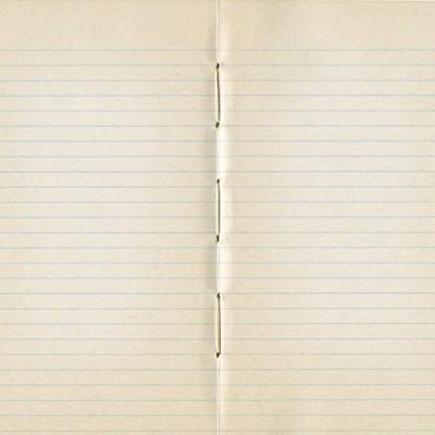 Air Mail papír kollekció - 6x6