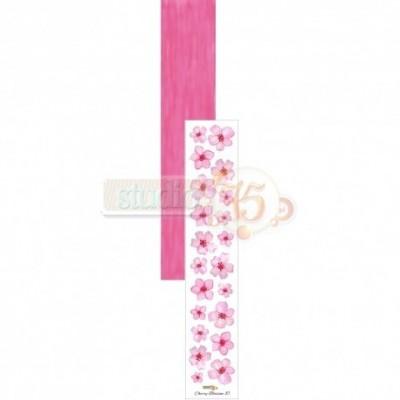 Cherry Blossom - 12x12 kollekció