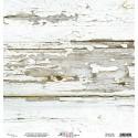 Mintay Marina maxi kollekció - 12x12