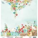 Mintay Farmlife kollekció - 6x6