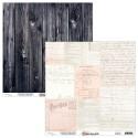 Mintay Dear Diary maxi kollekció - 12x12