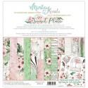 Mintay Secret Place mini kollekció - 12x12