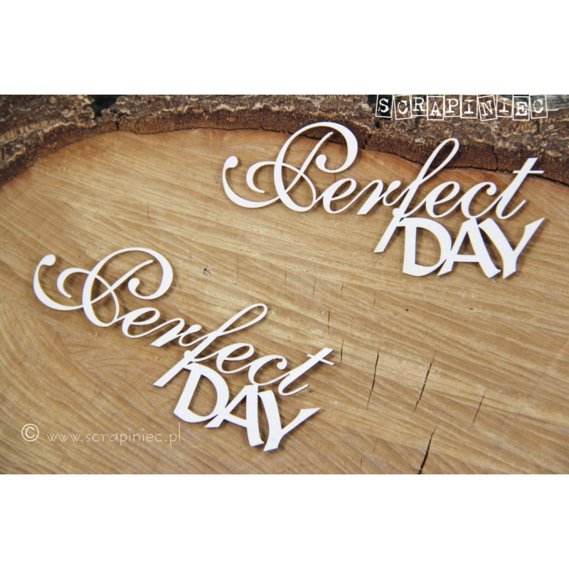 Perfect Day felirat