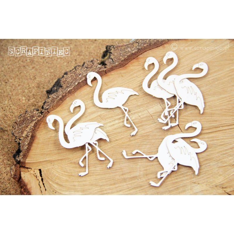Flamingók