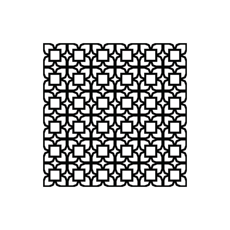 AB Studio chipboard háttér ID-20 20x20