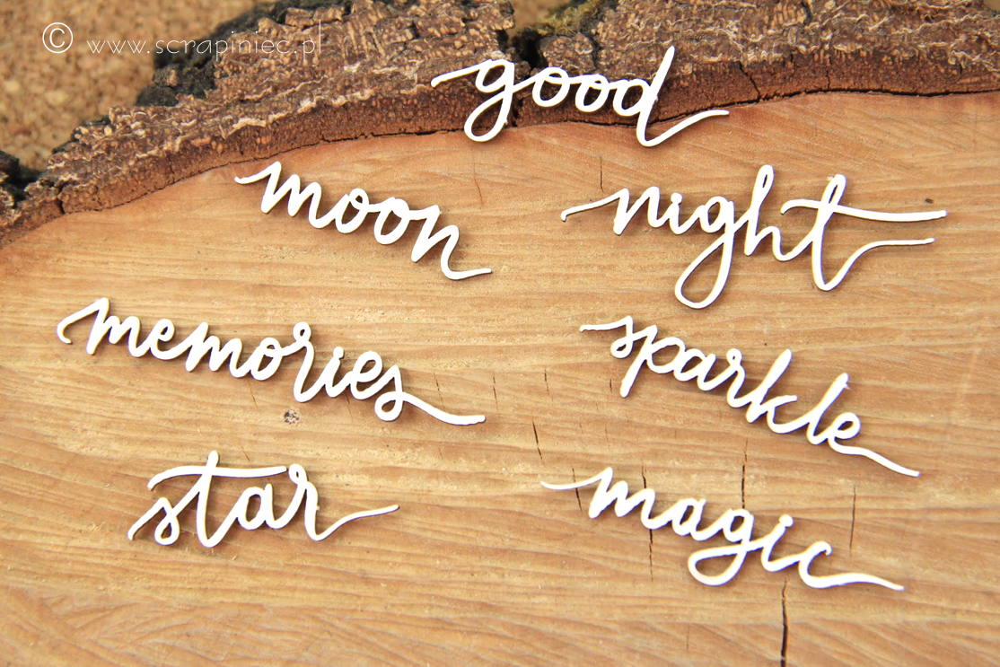 Magic Fall - feliratok