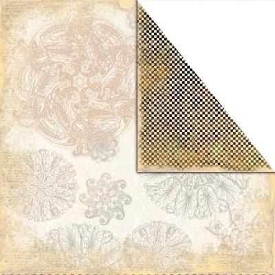 Wabi-Sabi kollekció 12x12