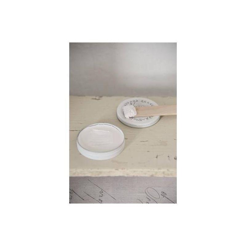 Fehér Wax 35g - JDL Vintage Paint