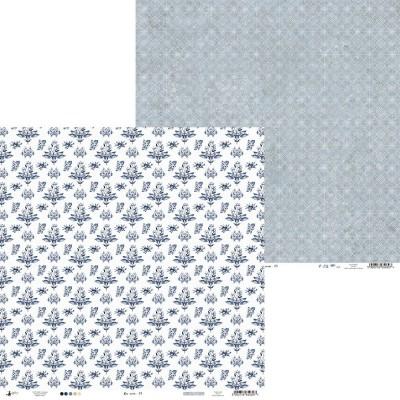 New Moon kollekció 6x6