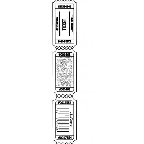 Gumibélyegző - ID209
