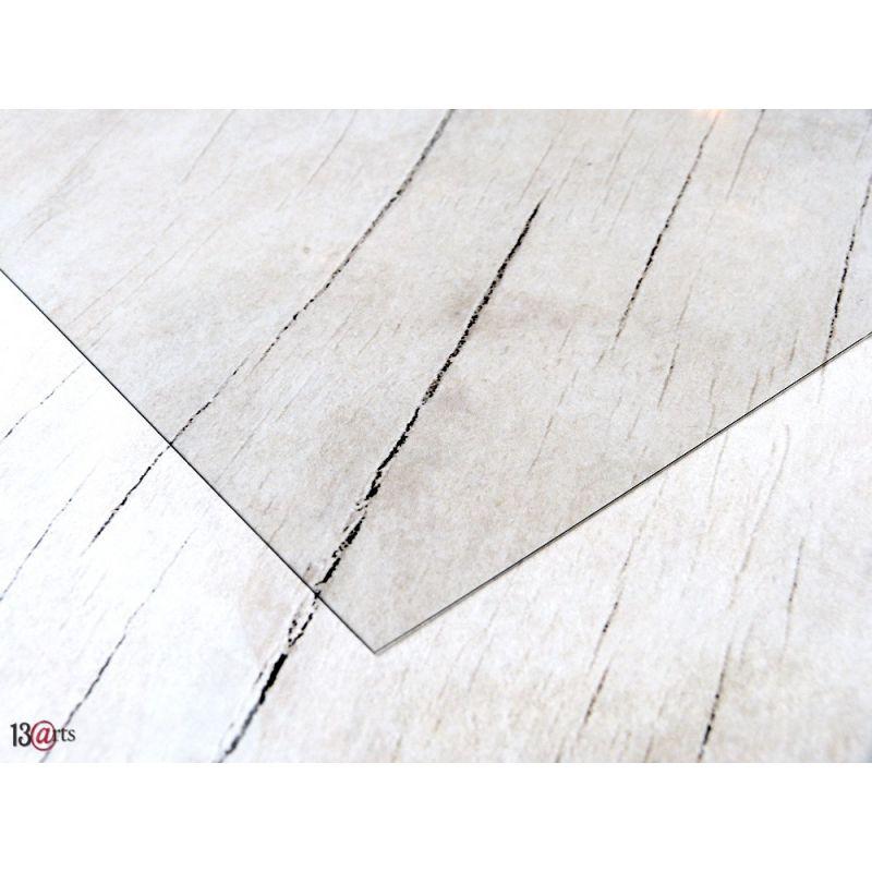Átlátszó fólia - 12x12