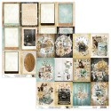 Life Stories mini kollekció - 12x12