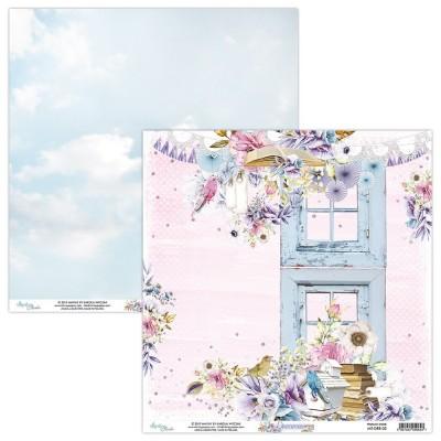 Dreamer mini kollekció - 12x12
