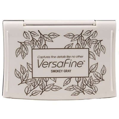 VersaFine Tintapárna - Smokey Gray