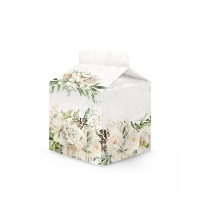 Truly Yours - 3 db party box