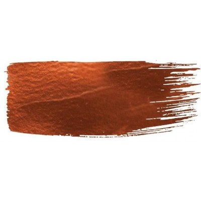 Art Extravagance Icing Paste-Red Amber