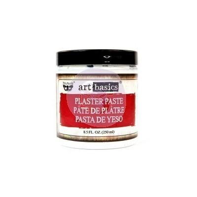 Art Basic Heavy Sandable Paste (250 ml)