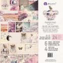 Moon Child 12x12-es papírkészlet