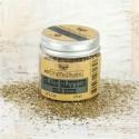 Art Ingredients - Glass Glitter: Gold Rush 56g