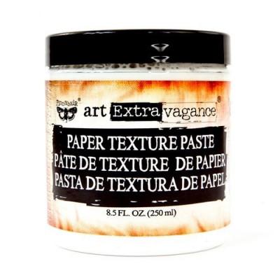 Art Extravagance - Papír paszta (250 ml)