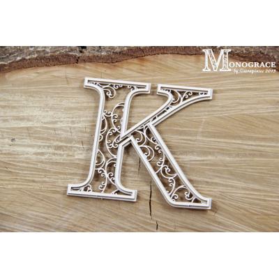 Monograce K