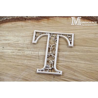 Monograce T