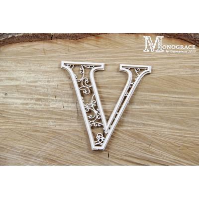 Monograce V