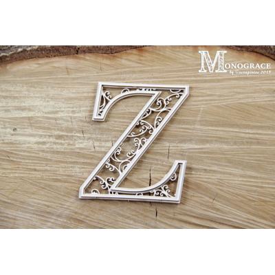 Monograce Z