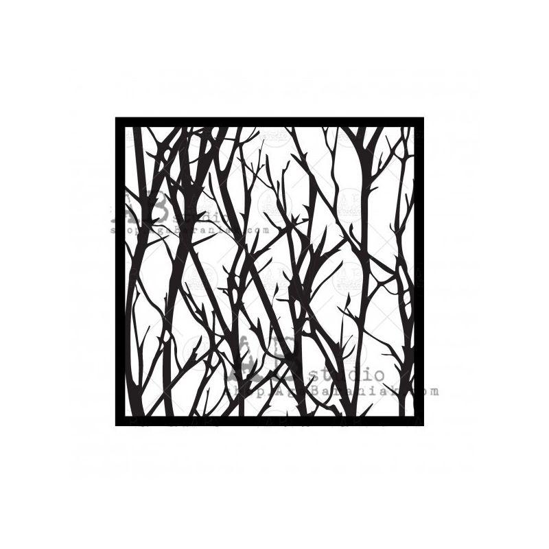 Stencil - ID-170