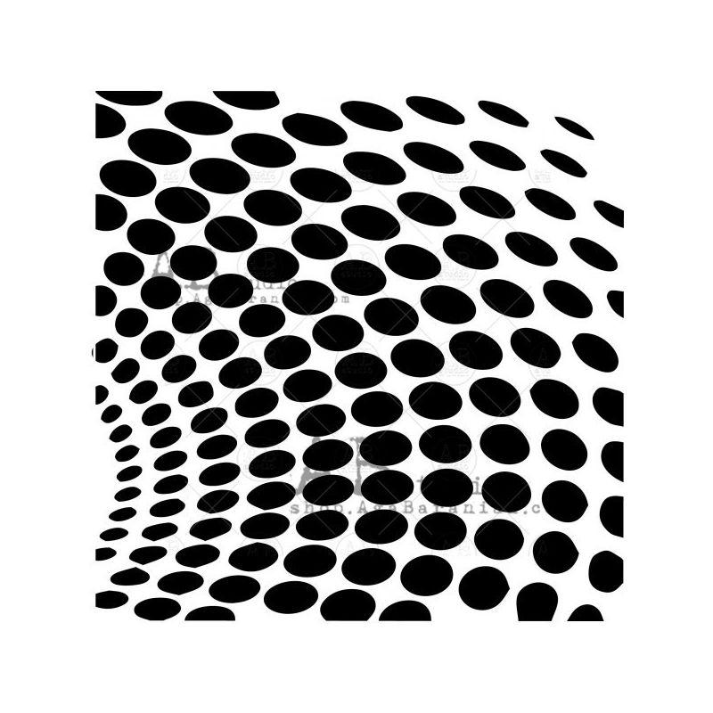 Stencil - ID-176