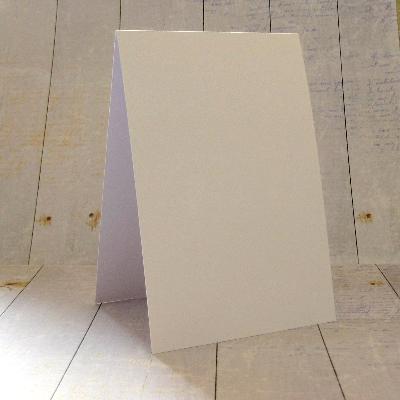 20 db képeslap kártya - 10x15