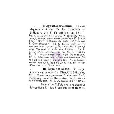 Szilikonbélyegző - Finnabair - Read To Me