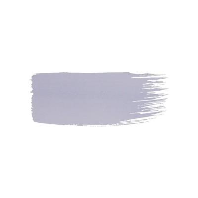 Finnabair - Art Alchemy - Impasto Paint - Lavender