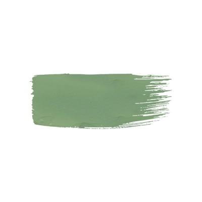 Finnabair - Art Alchemy - Impasto Paint - Victorian Green