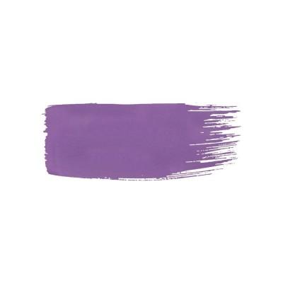 Finnabair - Art Alchemy - Impasto Paint - Wild Iris