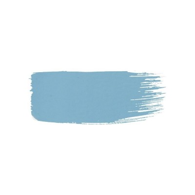 Finnabair - Art Alchemy - Impasto Paint - Manor Blue