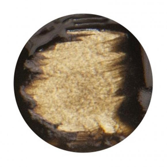 Finnabair - Art Alchemy - Liquid Acrylic Paint, folyékony akrilfesték - burnt sienna