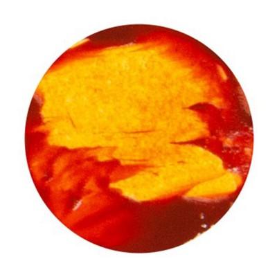 Finnabair - Art Alchemy - Liquid Acrylic Paint, folyékony akrilfesték - carmine