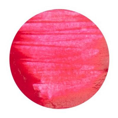 Finnabair - Art Alchemy - Liquid Acrylic Paint, folyékony akrilfesték - magenta