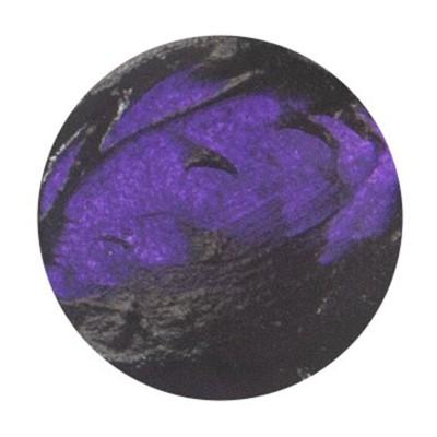 Finnabair - Art Alchemy - Liquid Acrylic Paint, folyékony akrilfesték - purple